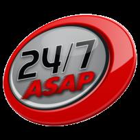 24-7-logo-18x18
