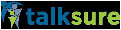Talksure